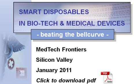 Download MedTech Frontiers presentation